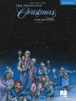 The Definitive Christmas Collection - 3rd Edition