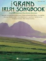 The Grand Irish Songbook