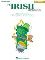The Irish Songbook