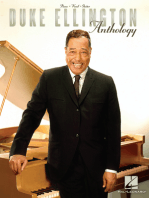 Duke Ellington Anthology