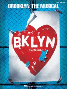 Brooklyn the Musical