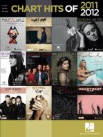 Chart Hits of 2011-2012