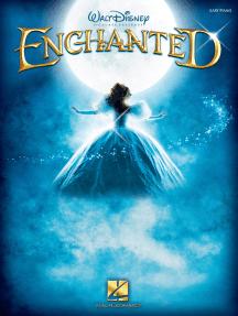 Enchanted: Easy Piano
