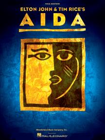 Aida: Vocal Selections