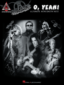 Aerosmith - O, Yeah!: Ultimate Aerosmith Hits
