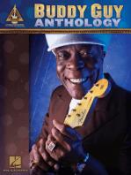 Buddy Guy Anthology