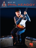 Best of Phil Keaggy