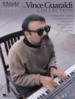 The Vince Guaraldi Collection