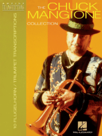 The Chuck Mangione Collection