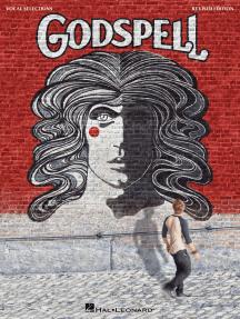 Godspell - Revised Edition