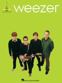 Weezer: (The Green Album)