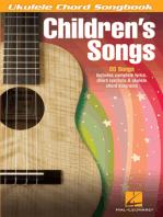 Children's Songs