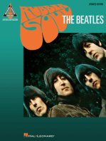 The Beatles - Rubber Soul - Updated Edition