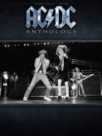 AC/DC Anthology
