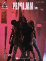 Pearl Jam - Ten