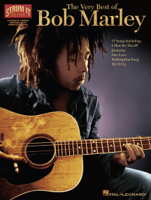 The Very Best of Bob Marley