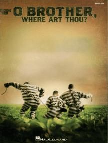 O Brother, Where Art Thou?: Mandolin