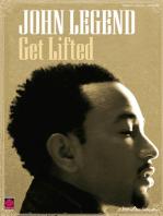 John Legend - Get Lifted