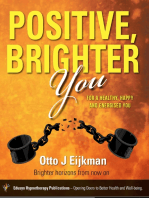 Positive Brighter You