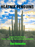 Heatnik Penguins