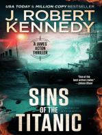 Sins of the Titanic