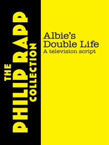 Albie's Double Life