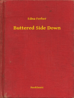 Buttered Side Down