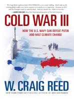 Cold War III