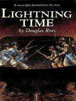 Lightning Time