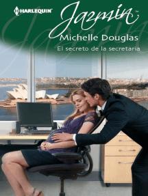 El secreto de la secretaria