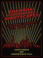 Shanghai Nightscapes