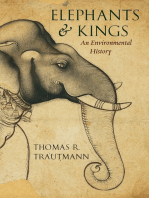 Elephants and Kings