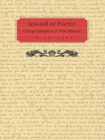 Inward of Poetry