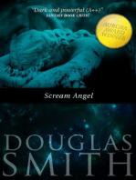 Scream Angel