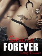 Saving Forever - Part 6