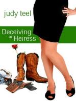 Deceiving an Heiress