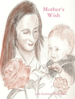 Mother's Wish