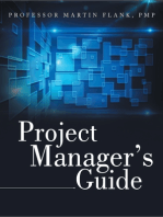 Project Manager's Guide