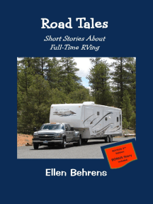 Road Tales