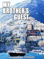 My Brother's Guest