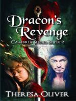 Dracon's Revenge
