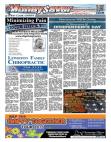 2015-07-02 - Moneysaver - Lewis-Clark Edition