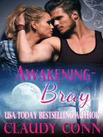 Awakening-Bray