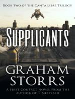 Supplicants