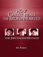 The Jerusalem Method