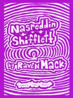 Nasreddin Shifflett