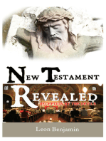 New Testament Revealed