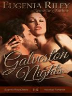Galveston Nights