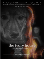 The Ivory House