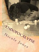Endopocalypse